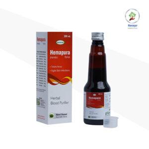 Hemapura