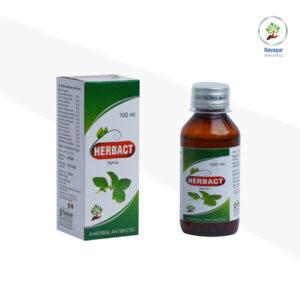 Herbact