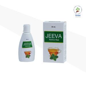 Jeeva