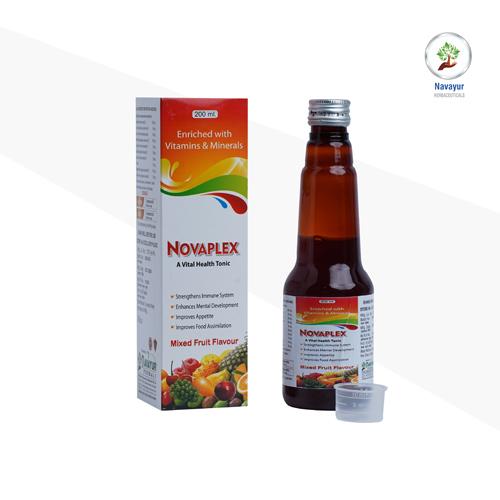 Novaplex