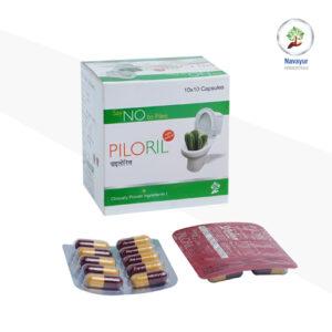 Piloril