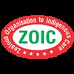 Zoic Pharmaceutical
