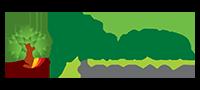 Navayur Herbals - Top Ayurvedic pharma company in India