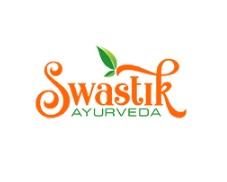 Swastik Ayurveda