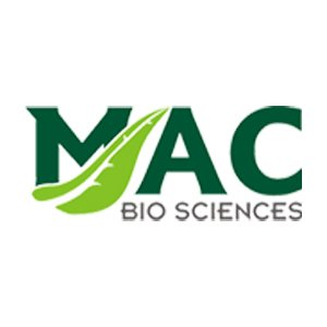 Mac Bio Sciences