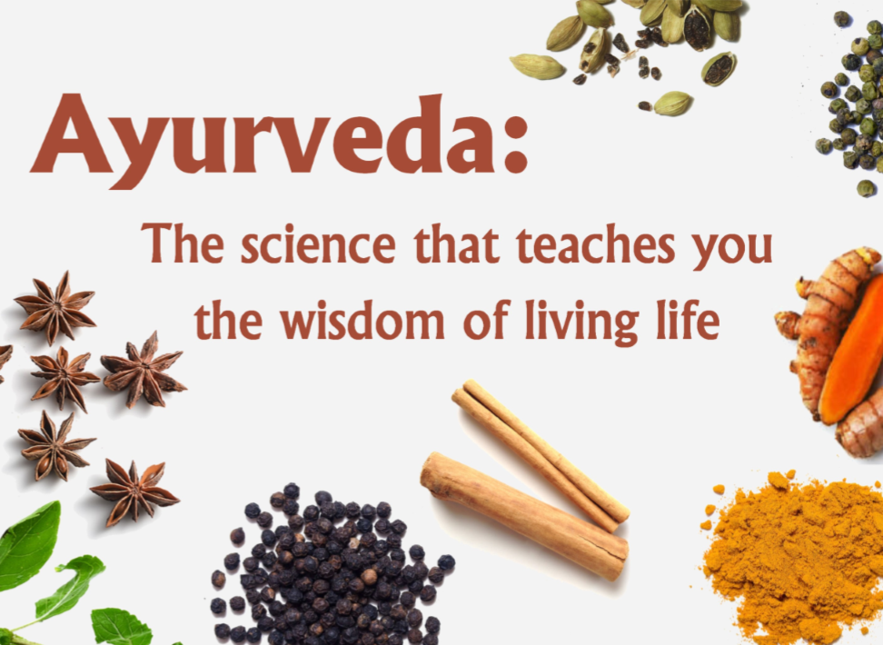Ayurvedic Third Party Manufacturing in Jharkhand