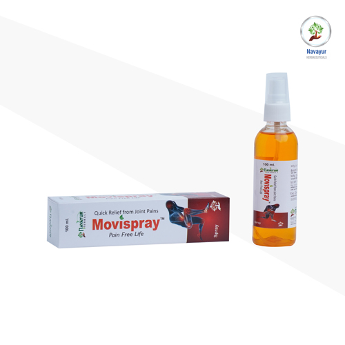 Movispray
