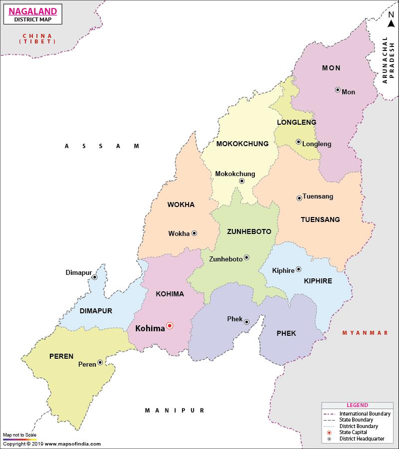 Ayurvedic PCD Franchise in Nagaland