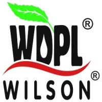Wilson Drugs
