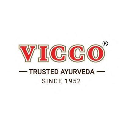 Vicco Laboratories