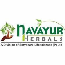 Navayur Herbals - Top 10 Herbal Companies in India