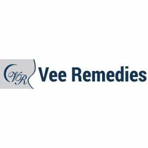 Vee Remedies