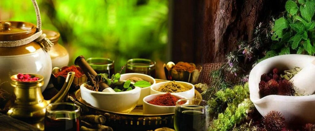 Best Ayurvedic Manufacturing Company in Ahmedabad