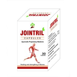jointril