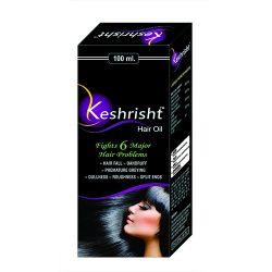 keshrisht_hair_oil