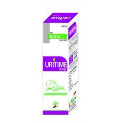 uritime_syrup